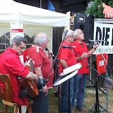 Sommerfest Burbach -phelan
