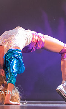 HanBalk Dance2Show 2015-1416.jpg