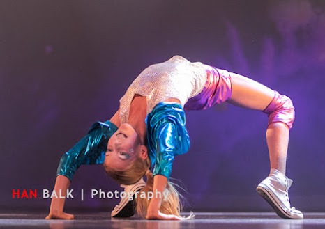 HanBalk Dance2Show 2015-1416.jpg