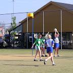 DVS 1-Eureka 1 21-04-2007 (17).JPG
