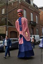 w_2015-03-CarnavalGembloux-4467
