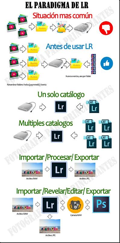 LRInfografia