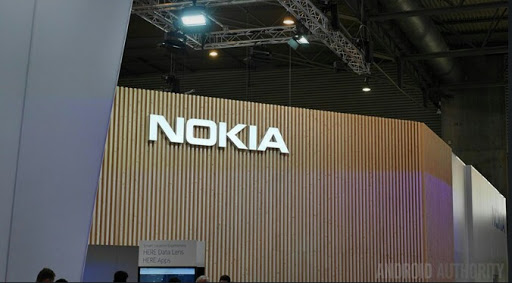 Nokia Is Coming Back In 2017- Here's What You Should Expect 1