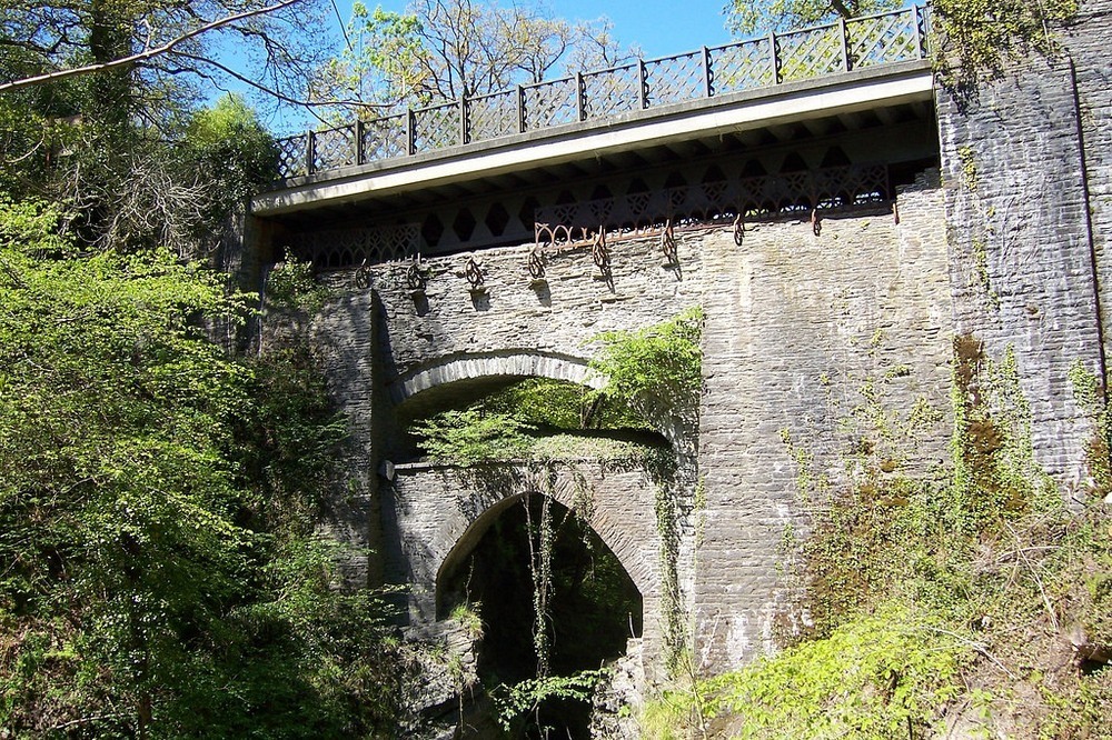 devils-bridge-ceredigion-1