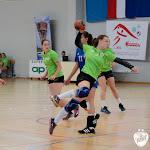 Makarska_Dan2_12_270616_Uros_Pihner.jpg