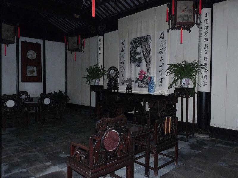 Chine.Shanghai et Suzhou - P1060188.JPG