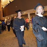 UA Hope-Texarkana Graduation 2015 - DSC_7967.JPG