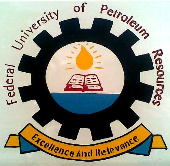 Buhari should 'sign Petroleum Varsity Establishment Act'