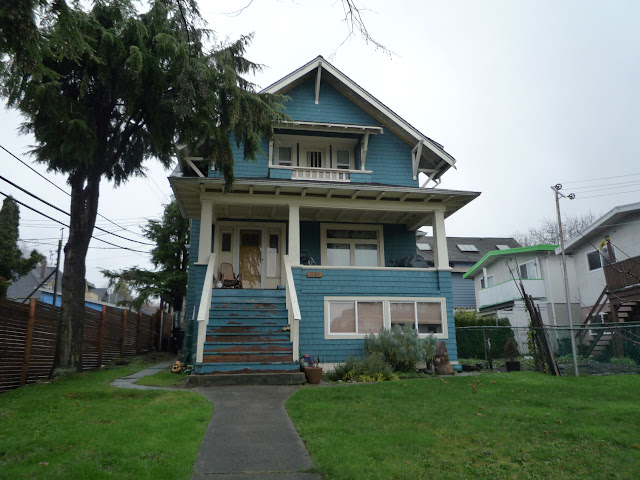 1000 Images About 2nd Story Addition On Pinterest