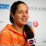 Ana Ivanovic - Porsche Tennis Grand Prix -DSC_5573.jpg