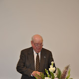 UAMS Scholarship Awards Luncheon - DSC_0040.JPG