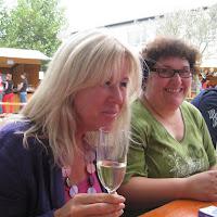 Weinfest 2009