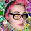 Jeni Butcher's profile photo