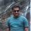 Ashish Kumar's profile photo