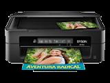 Baixar Driver Impressora Epson XP 214