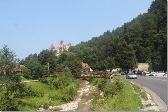 Балкани208