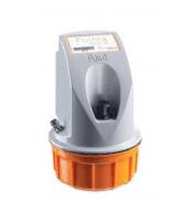 Aquaread Point Orange Telemetry