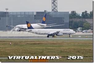 12-Frankfurt_RWY18_Tarde_0163