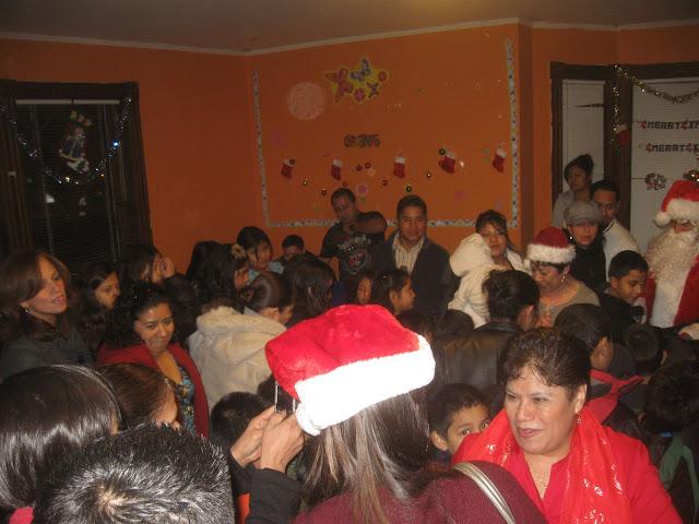 NL- Fiestas Navideñas 2011 - IMG_4571.JPG