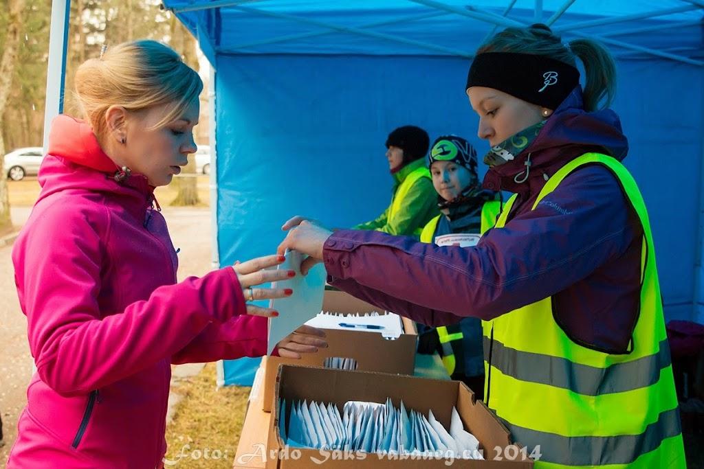 2014.04.12 Tartu Parkmetsa jooks 3 - AS20140412TPM3_002S.JPG
