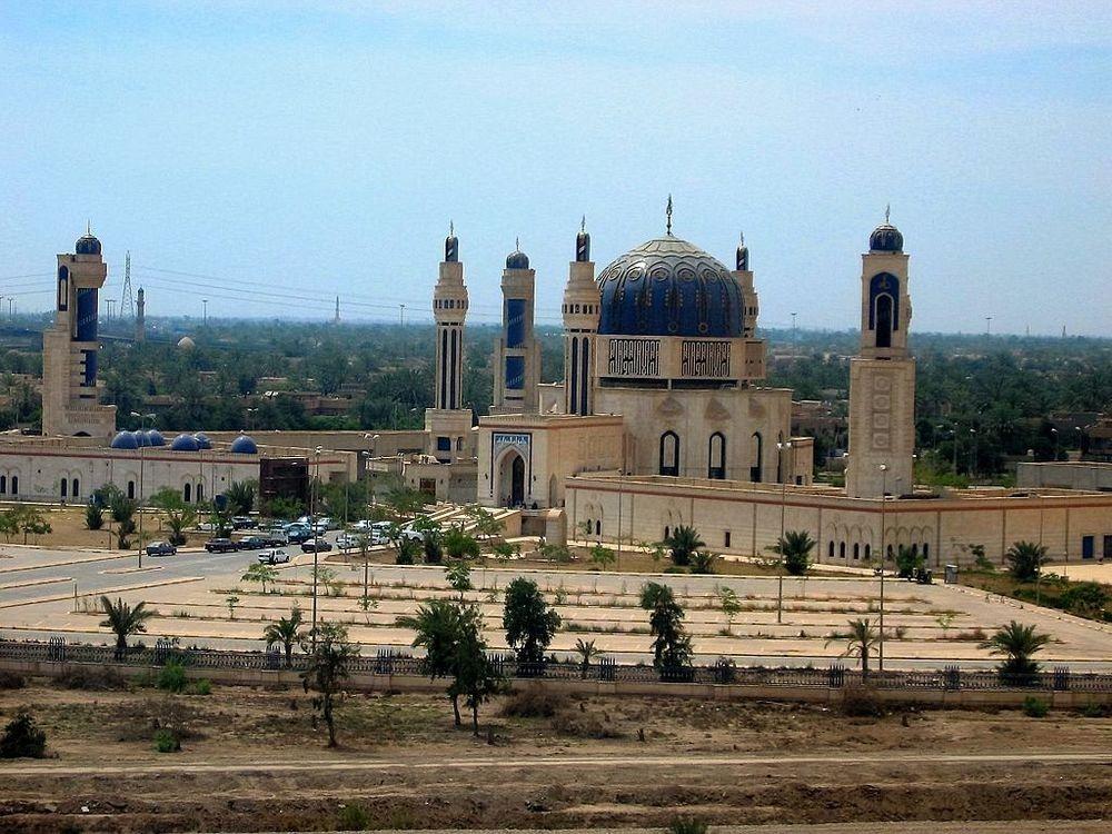 Umm-al-maarik-1