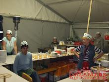 FFAtzenbrugg2007 (17 von 34)