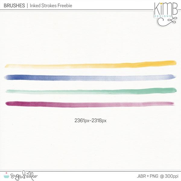 kb-Inked_strokes-Freebie6