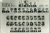 1985 - IV.c