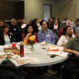 Reunión de la Pastoral Hispana en la Arquidiócesis de Vancouver - IMG_3788.JPG