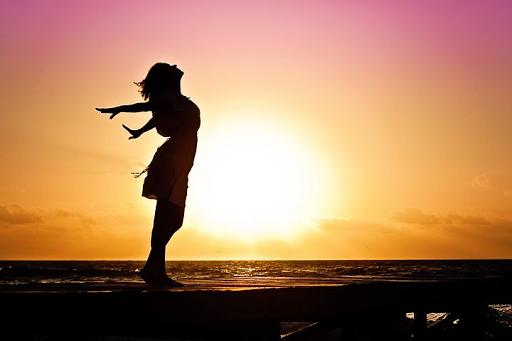 2019 Kata Kata Bijak Tentang Cinta Dan Motivasi Hidup Agar