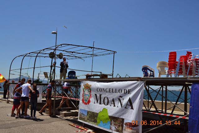 31/05/2014 - LXVIII Cto. España Trainerillas (Meira) - DSC_0313%2Bcopia.jpg