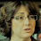 Cynthia Albanese's profile photo