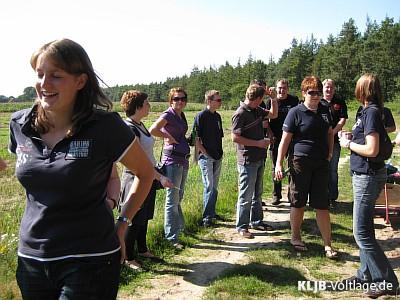 Boßeln Grafeld 2008 - -tn-034_IMG_0247-kl.jpg
