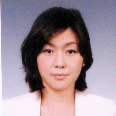 Hyunsook Kim Photo 13