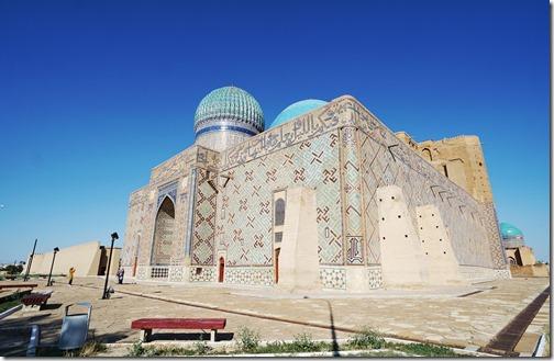 Kazakhstan9