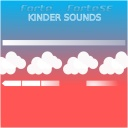 Kindersounds cover