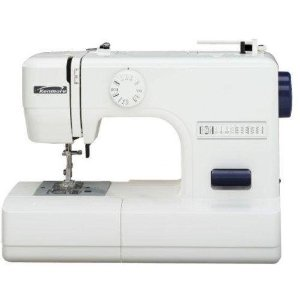 Kenmore 19106 Sewing Machine