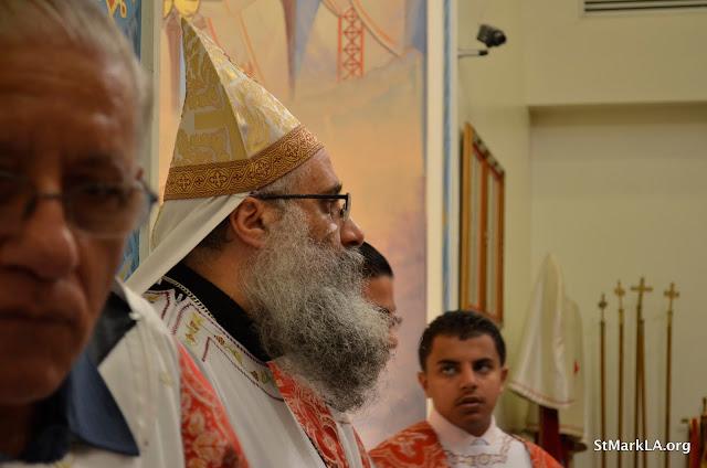 Ordination of Deacon Cyril Gorgy - _DSC0634.JPG