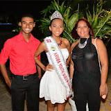 Miss Teen Aruba @ Divi Links 18 April 2015 - Image_16.JPG