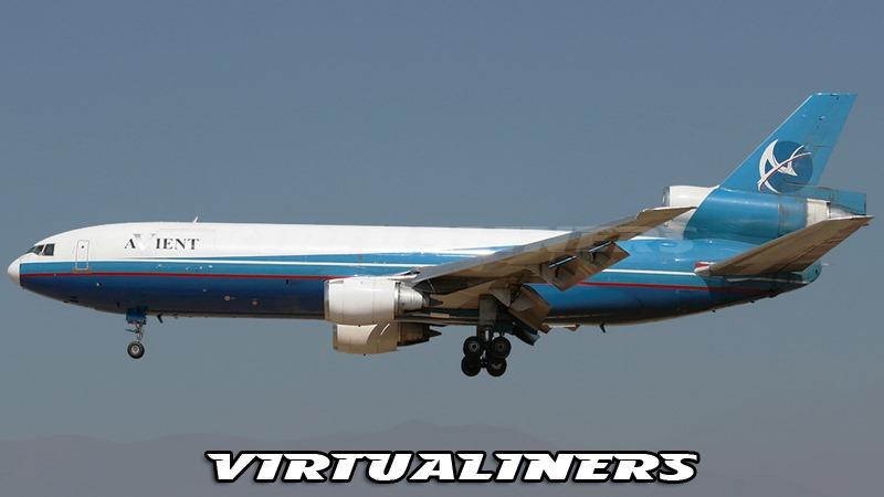 [Aviant_Cargo_SCEL_AVIANT_DC-10_Z-ALT%5B6%5D]