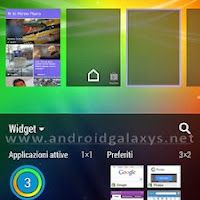 htc-blinkfeed-android-galaxy (14).jpg