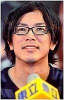 Isayama Hajime