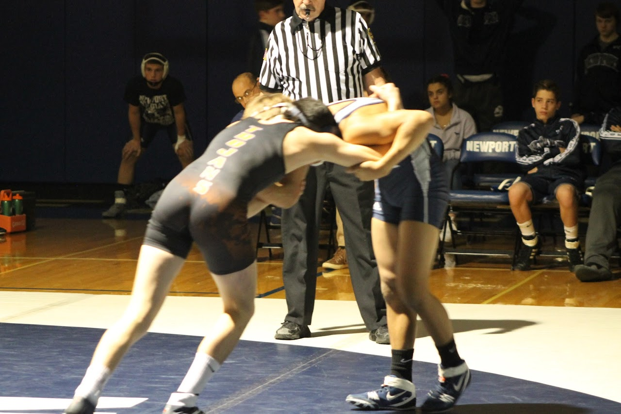 Wrestling - UDA at Newport - IMG_4787.JPG