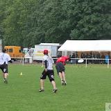 Championnat D1 phase 3 2012 - IMG_3877.JPG