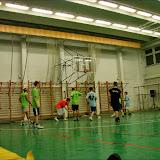 Non Stop Kosár 2007 - image014.jpg