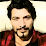 Jorge Partida's profile photo