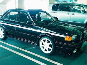サニー FB12 1988 トラッドサニー  GA15E  マニュアルのカスタム事例画像 neko9981さんの2021年06月08日09:08の投稿