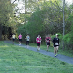 2013-CCCC-Rabbit-Run_56.jpg