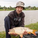 20160706_Fishing_Grushvytsia_011.jpg