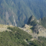 southamerica-b3-105.jpg